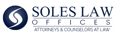 Soles Law Office