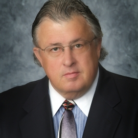 Attorney David L. Herbert – Of Counsel
