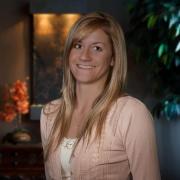 Nicole McCarty