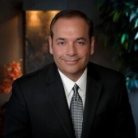 Attorney Robert E. Soles, Jr.